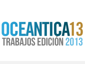 Oceantica 2013