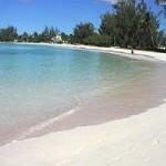 250px-Barbados_beach