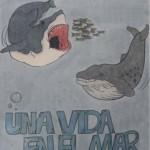 UnaVidaEnElMarTecnica221