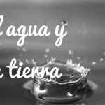 agua_tierra