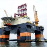 explotacion-petrolifera-en-canarias