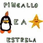 pingalloeestrelin
